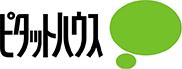 ピタットハウス六甲道店